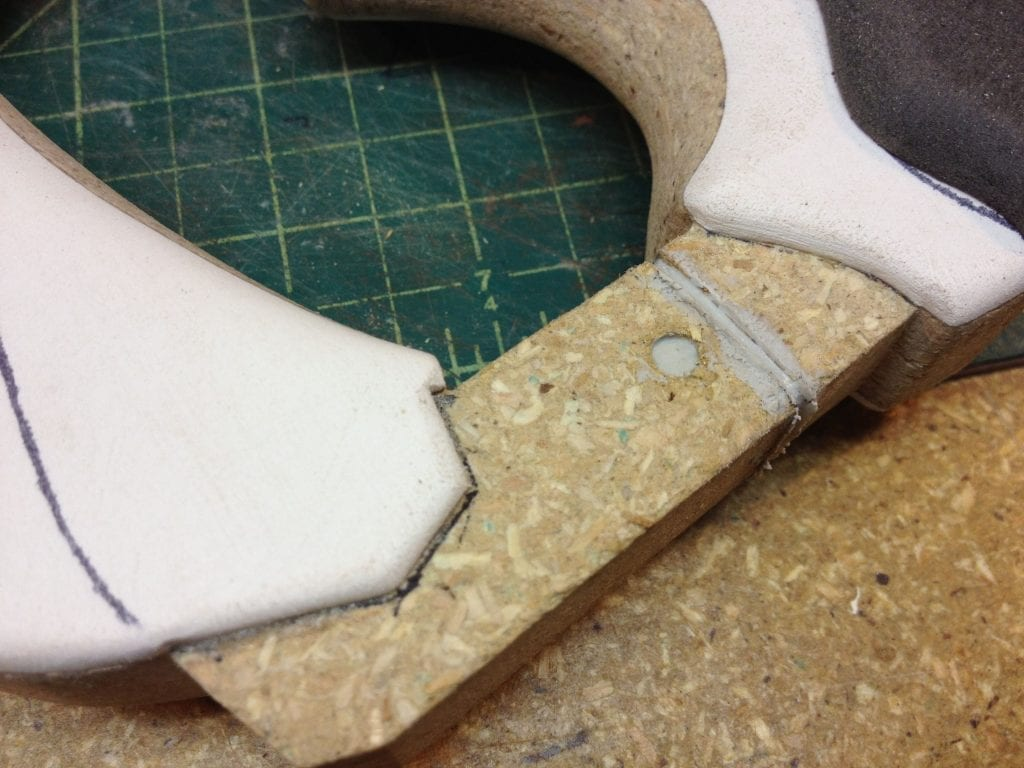 Carnifex Magic Sculpt