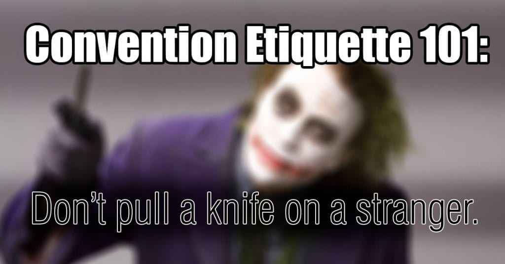 knife_article_feat