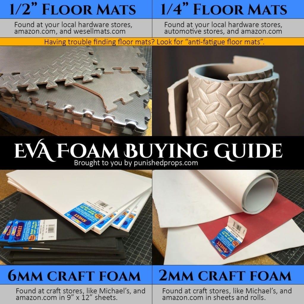 eva_buying_guide