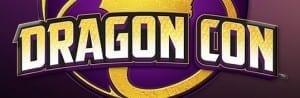 dragoncon2016
