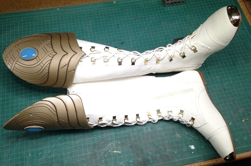 PunishedProps_She-Ra_boots