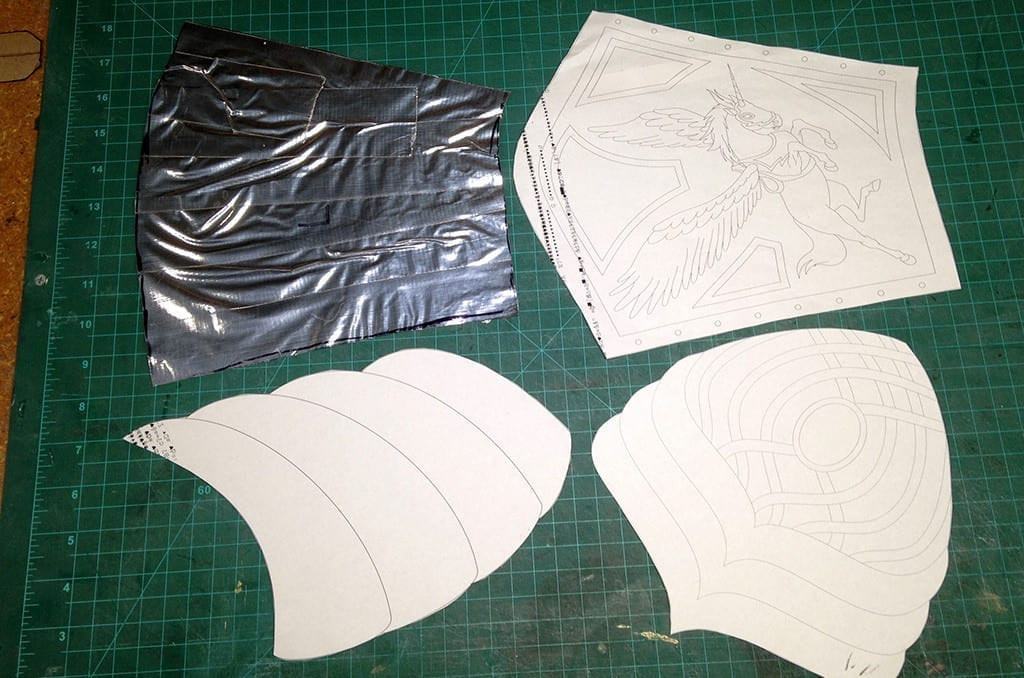 PunishedProps_She-Ra_templates