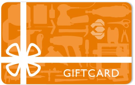 Punished Props Academy GiftCard